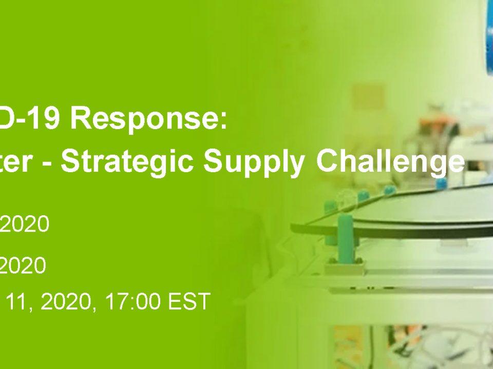 NGEN-Made-Smarter-Strategic-Supply-Challenge