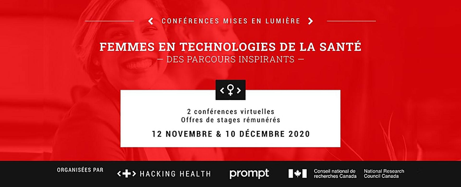 Femmes-en-Technologie-Sante-Montreal