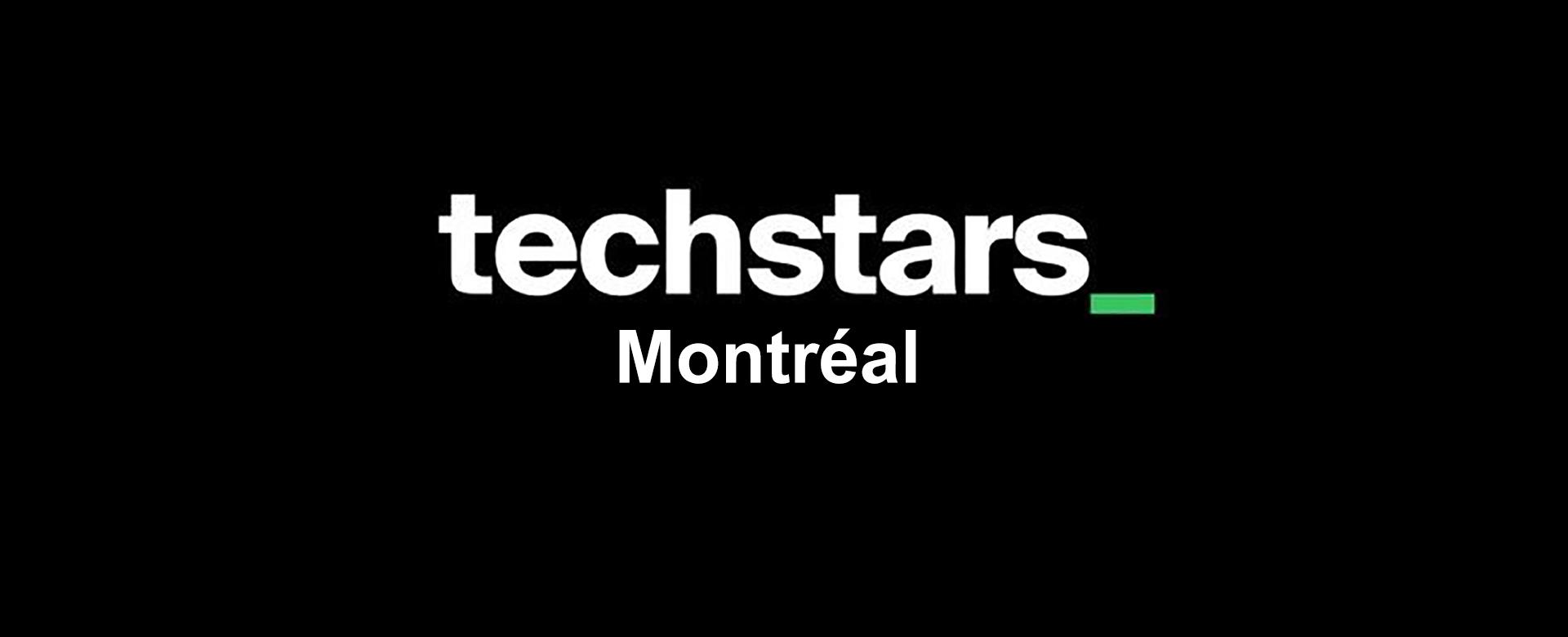 Techstars-AI-Program-Montreal-BML-Health