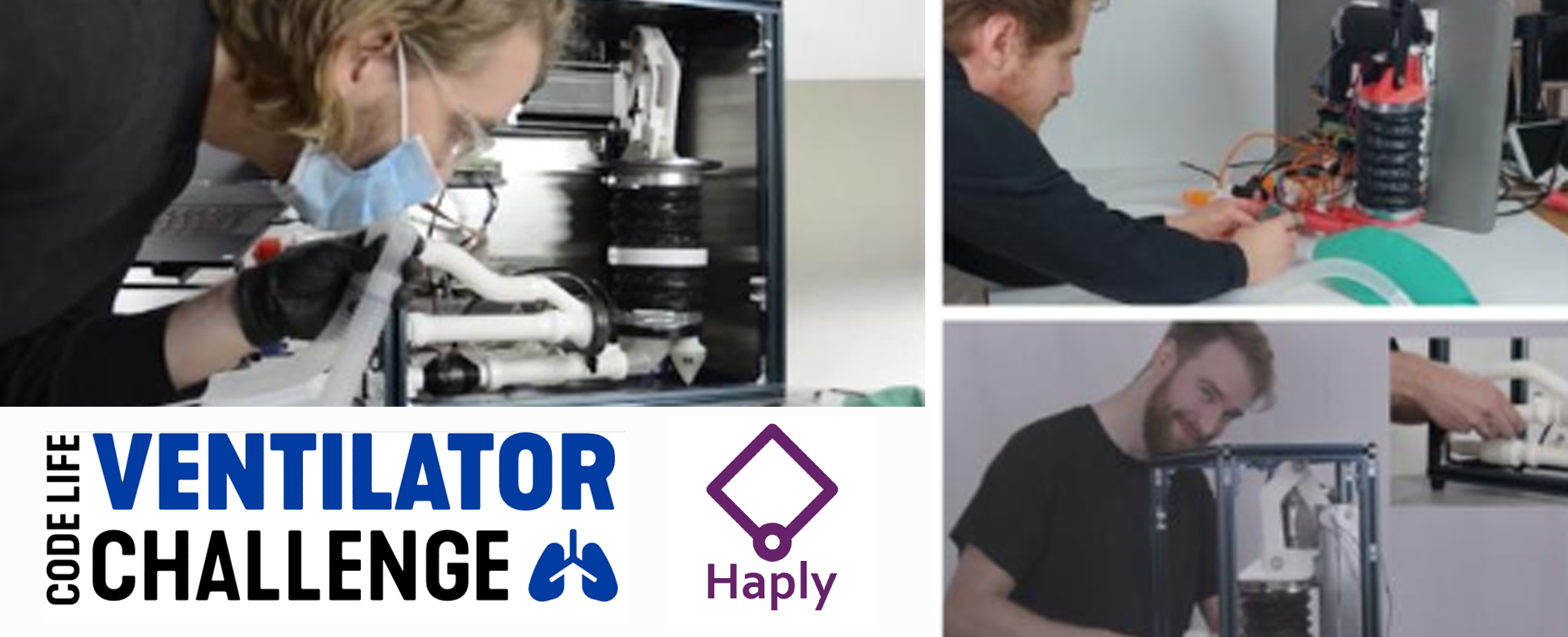 Haply-Robotics-Wins-the-Code-Life-Ventilator-Challenge