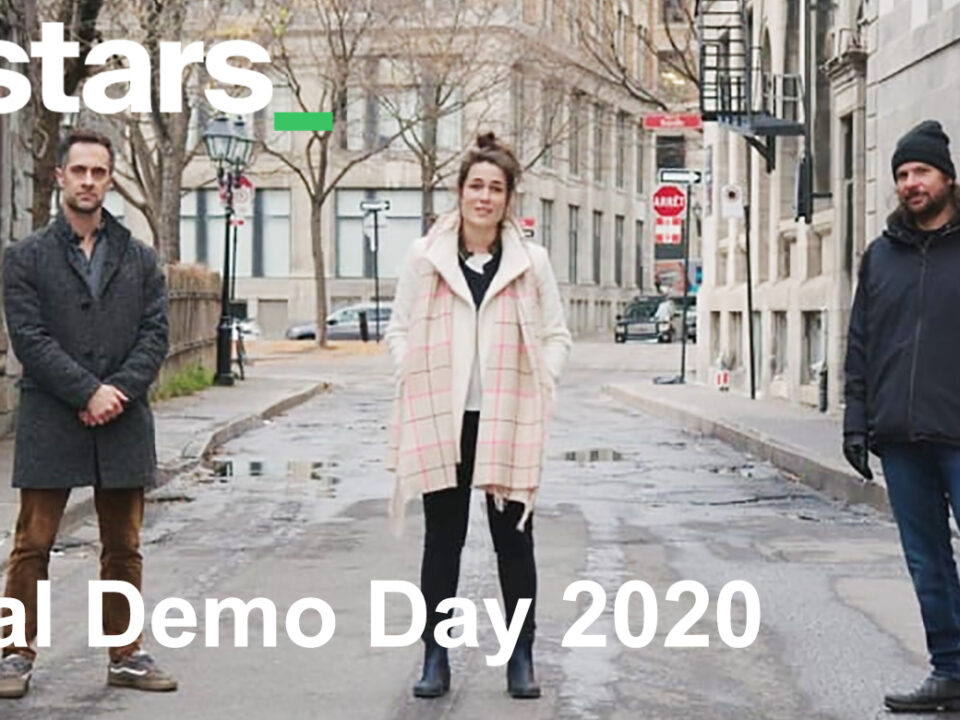 Techstars-Montreal-Demo-Day
