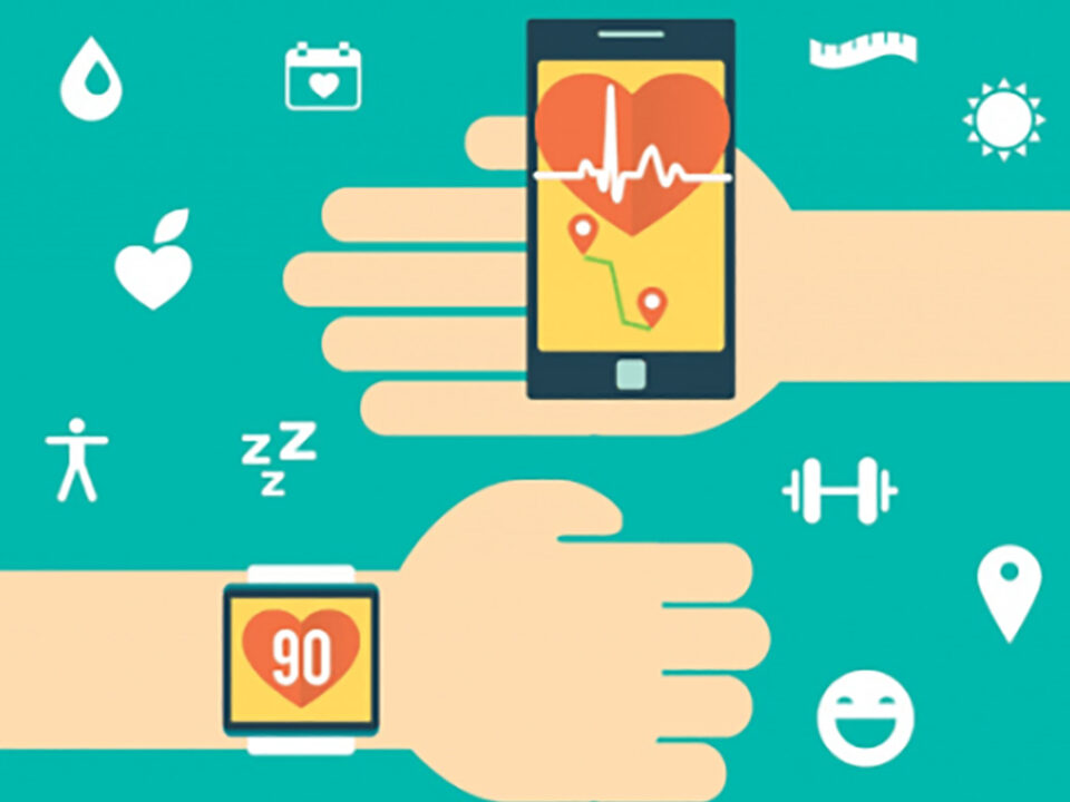 7-DIgital-Health-Trends-to-Watch-in-2021