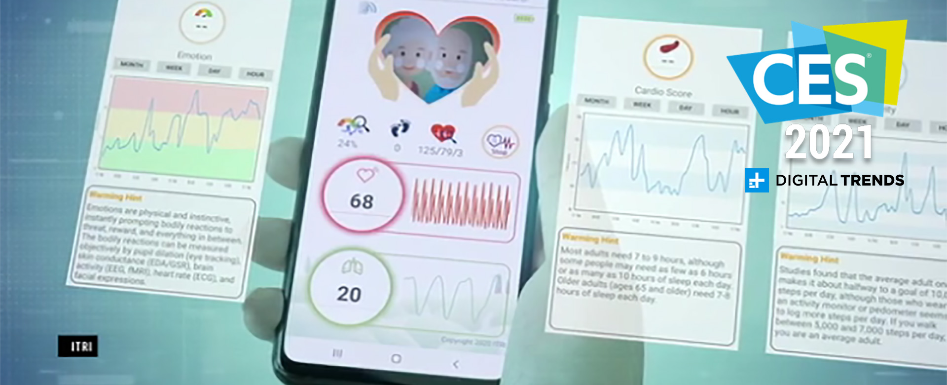CES-2021-Digital-Health-Updates-1