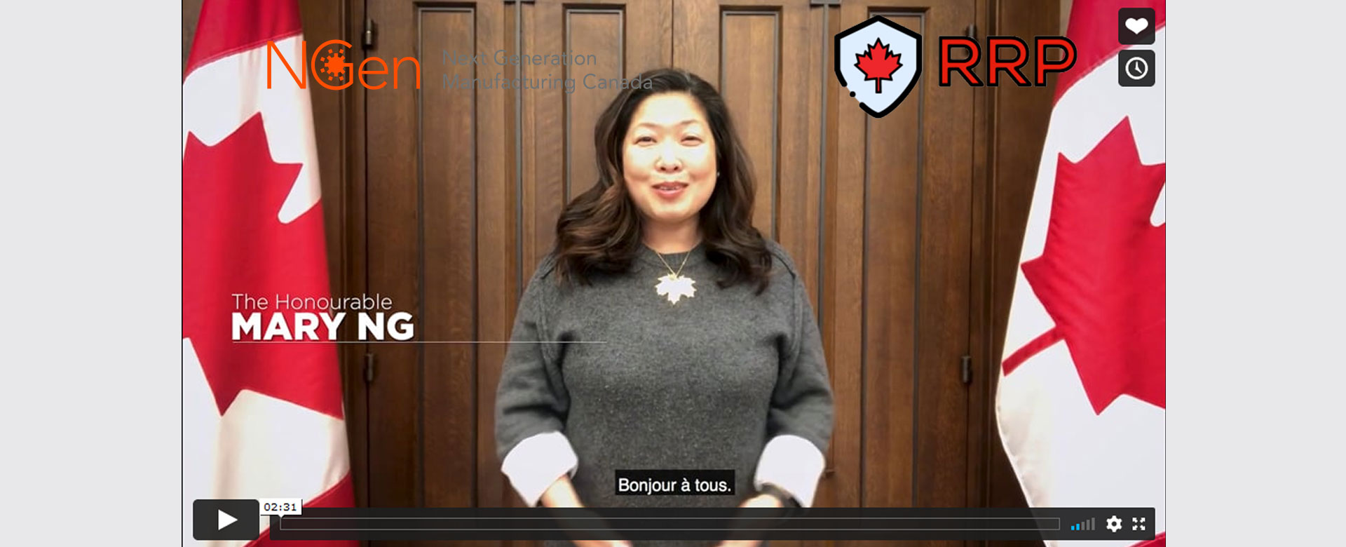 Ngen-Canada-annunces-relaunch-of-RRP-Canada-PPE-Marketplace