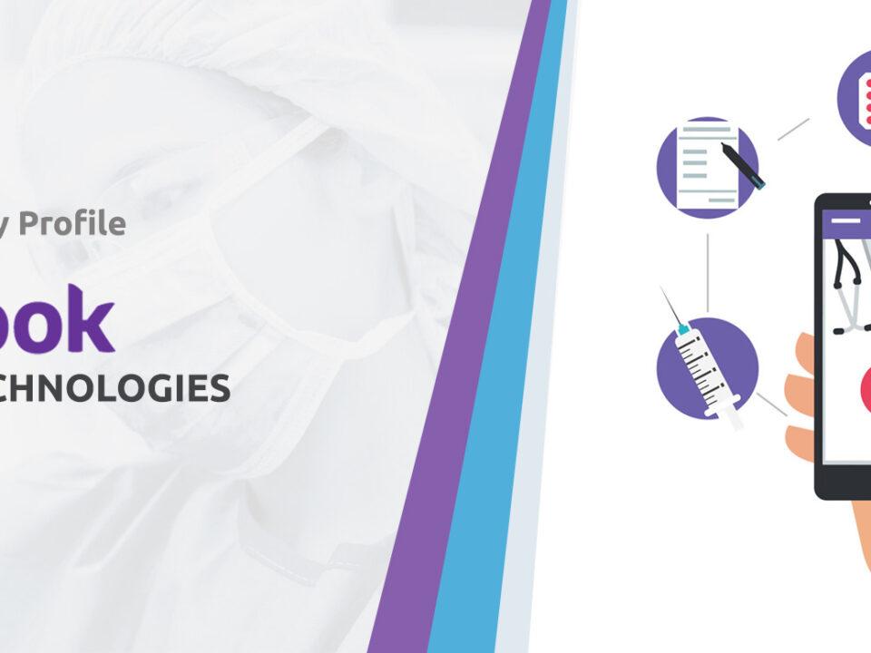 BML-Technology-Company-Highlights-Carebook