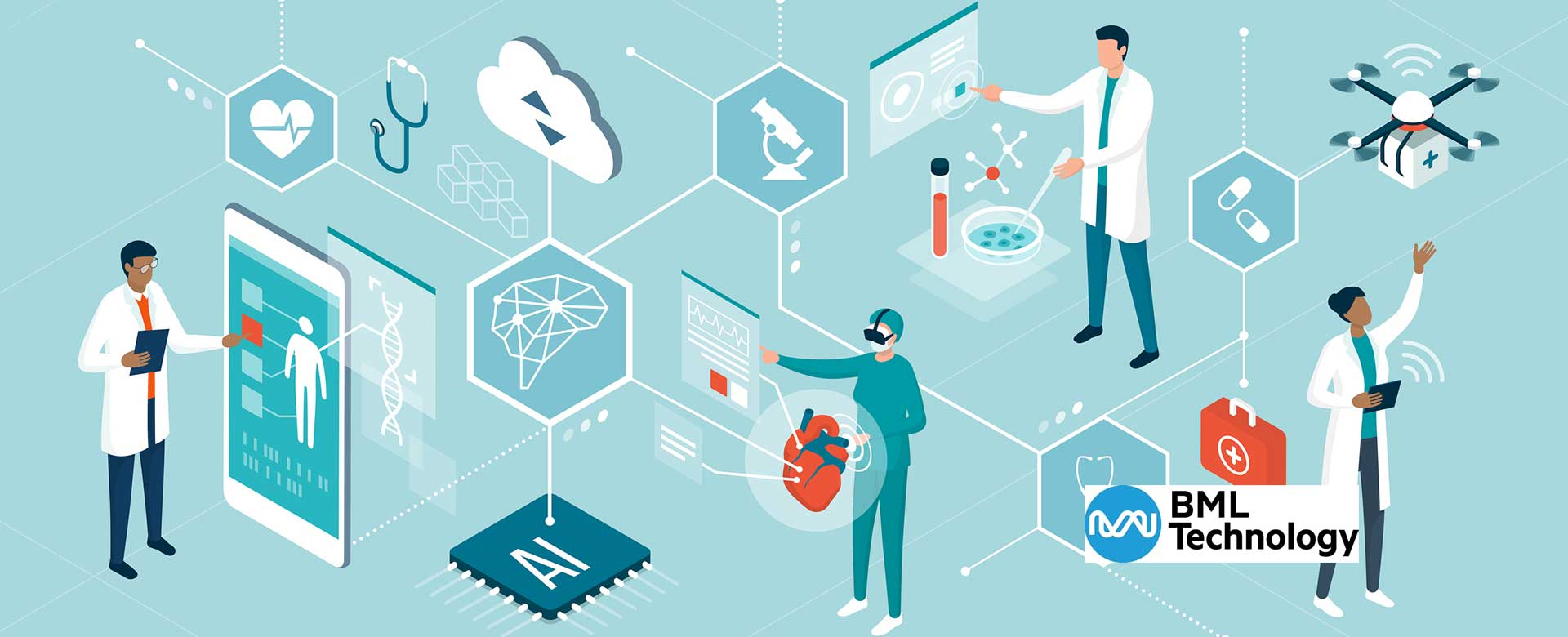 Digital-Health-Technology-Q1-2021-Review-and-Roundup