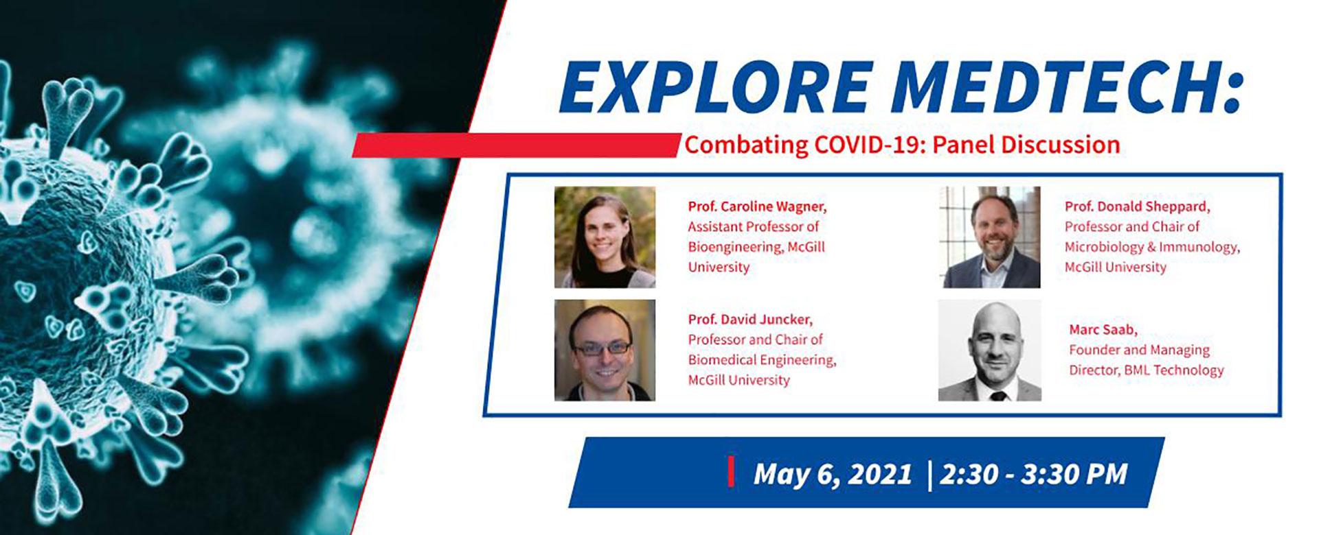 Explore-Medtech-Combating-Covid-19
