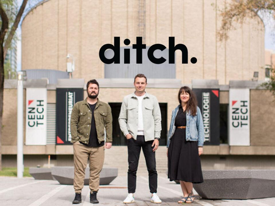 Congratulations-Ditch-Labs-Smoking-Cessation