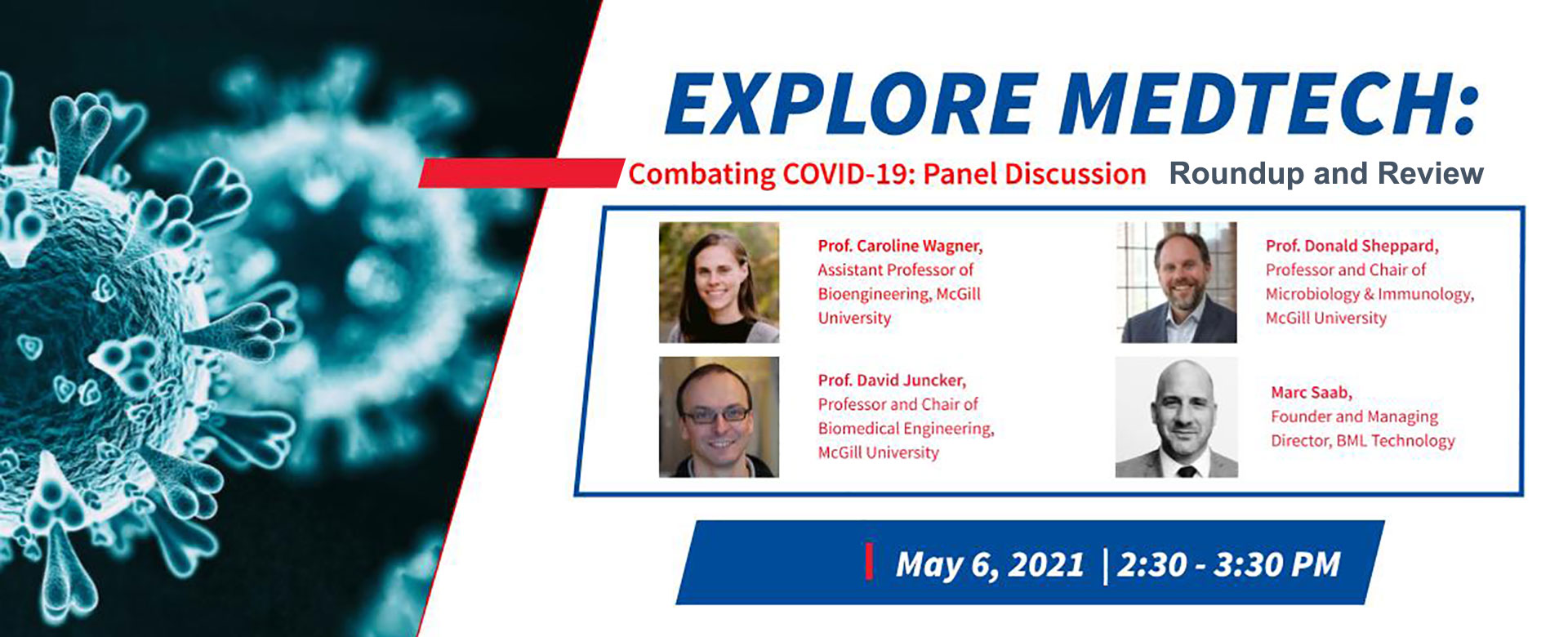 Explore-Medtech-Fighting-Covid-19-Panel-Review