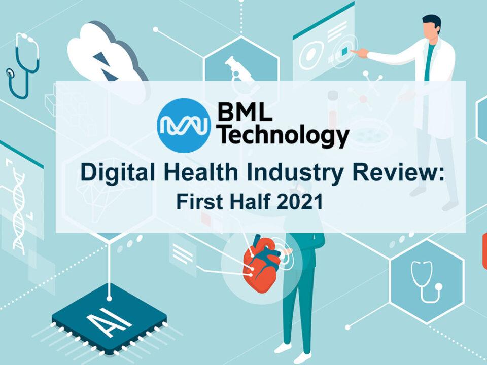 Digital-Health-Review-First-Half-2021a